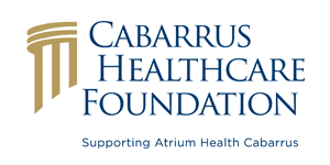 Cabarrus Healthcare Foundation
